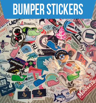 Stickers Online Custom Cheap Stickers Printing Australia - Custom vinyl stickers australia the advantages